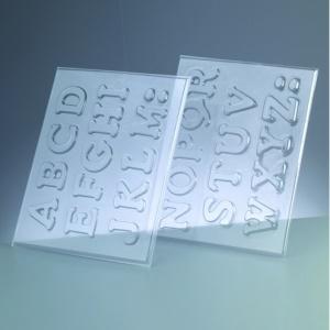 gjutform-h-4-cm-2-former-bokstaverna-a-z26-delar