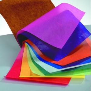 hafte-med-transparent-papper-20-x-30-cm-blandade-10-blad