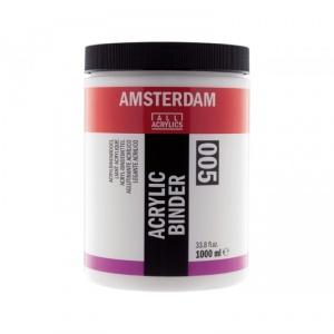 amsterdam-binder