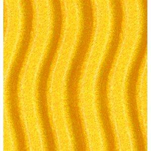 Minilykta hantverkskit 100 x 100 x 120 m - gul