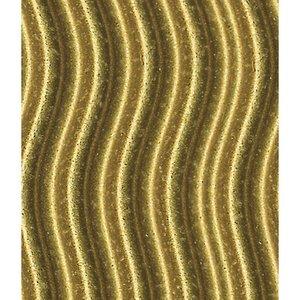 Minilykta hantverkskit 100 x 100 x 120 m - guld