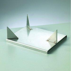 Ställ för emaljeringsgrund - för 90 - 140 mm
