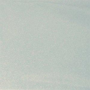 Pollen 75x100 - 20-pack - Skimrande blå