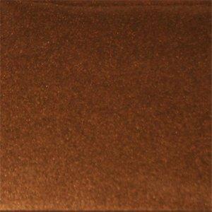 Pollen 75x100 - 20-pack - Skimrande brons