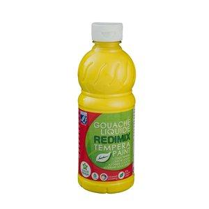 Skolfärg L&B Redimix 500 ml