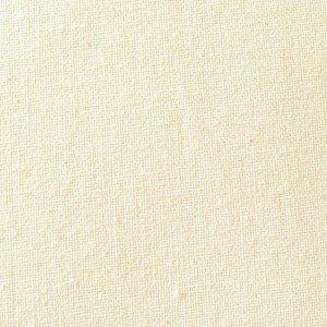 100% Bomull Nässel mellantungt Kvalitet 160cm Natur / Ecru