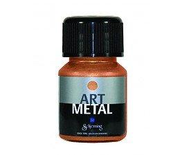 Förgyllningsfärg Artmetal 30Ml