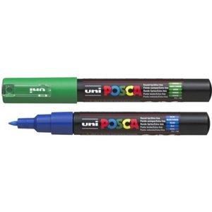 Posca Marker PC-1M 0