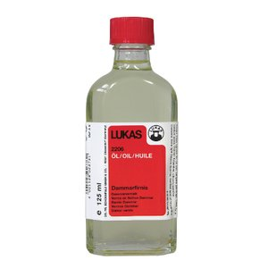 Fernissa Lukas 125Ml