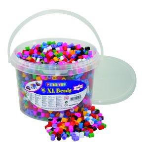XL-pärlor 2800 st