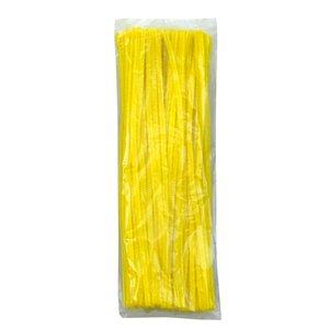 Piprensare gul
