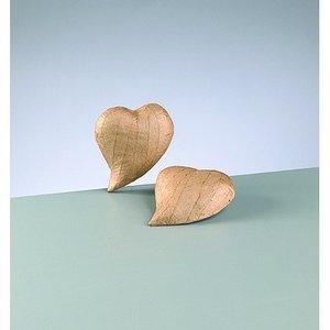 3D element - Hjärta