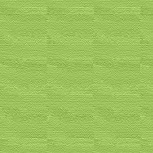 Elle Erre - Verde pisello