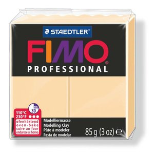 Fimo Pro 85g
