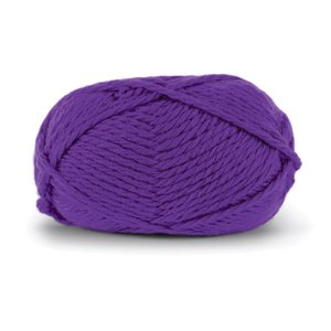 Knit at Home - Nordic Wool 100g
