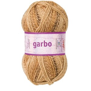 Garbo garn 100g - 96010