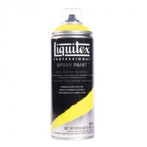 Sprayfärg Liquitex