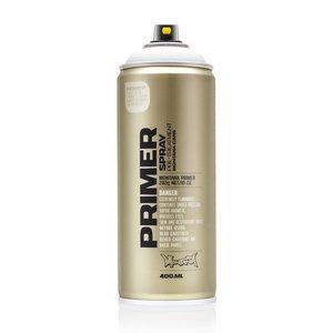 Primer Grundfärg - Montana 400 ml (flera olika produktval)