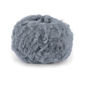 Dale Garn - Pure Eco Fur 50g