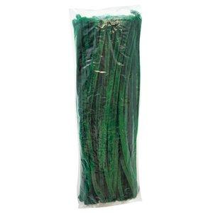 Piprensare grön