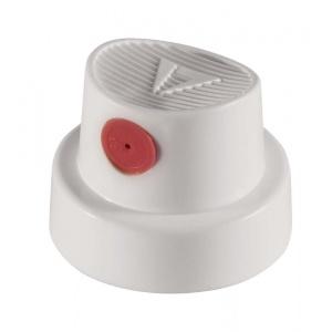 Caps Liquitex Fat - 6st