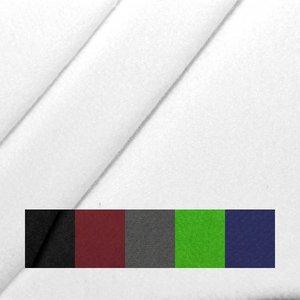 B1 Scen - Moltontyg 300 cm (ca 10 olika färgval)