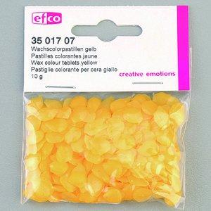 Vax färgpastiller - 10 g