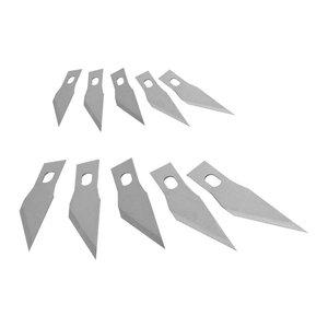 Knivblad till Skalpell Standard - 10 st