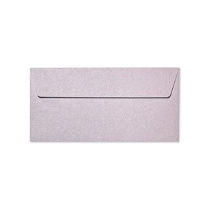 Pollen Kuvert 110x220 - 20-pack - Skimrande salong rosa