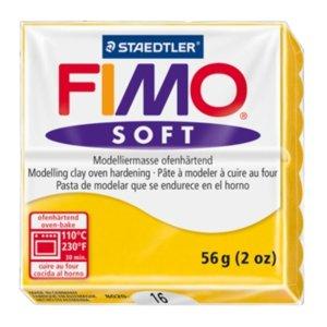 Fimo® Soft - 56 g