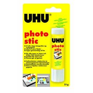 Fotolimstift UHU - 21g