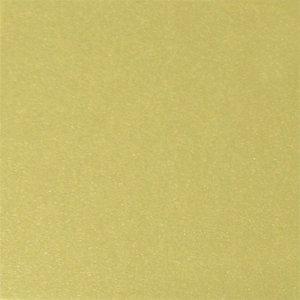 Pollen 75x100 - 20-pack - Skimrande grön
