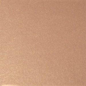 Pollen 75x100 - 20-pack - Skimrande salong rosa