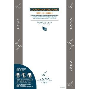 Ritblock Lanavanguard 200g