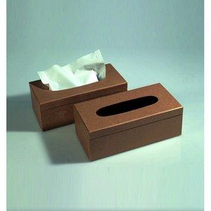 Ask 26 x 13 x 8 cm - för kosmetiska pappersservetter