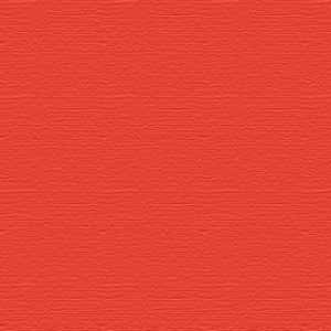 Elle Erre - Rosso