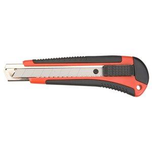 Brytbladskniv