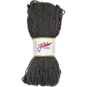 Järbo Gästrike 4-trådigt garn - 100g