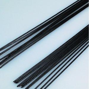 Metalltråd för bindning 1