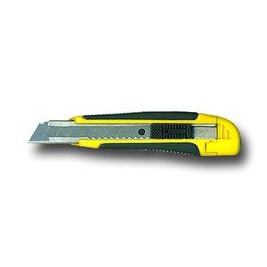 Kniv Ergokaart 8700 Auto-Lock