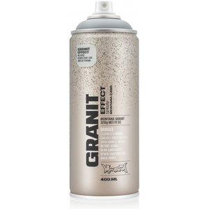 Sprayfärg Effect Granit - Montana 400 ml (flera olika färgval)