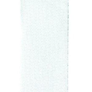 Dekorband standard 40 mm - 50 meter