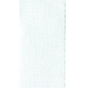 Dekorband standard 8 mm - 50 meter