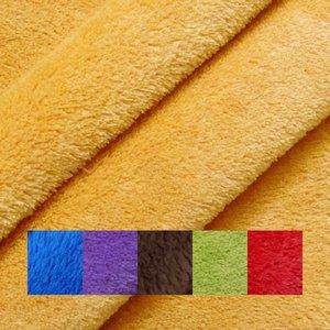 Wellness Fleece - 150 cm (6 olika färgval)