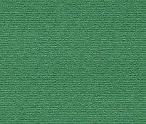 Elle Erre - Verde
