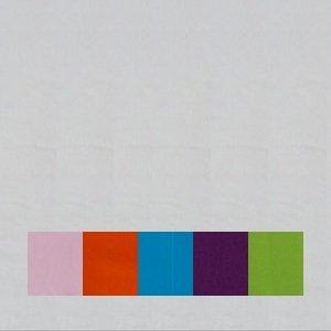Enfärgat trikåtyg / jersey - 150 cm (ca 25 olika färgval)