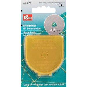 Extra blad för Rullkniv Maxi 45 mm