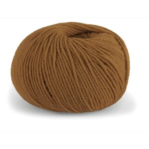 Dale Garn - Pure Eco Wool 50g