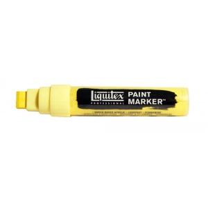 Färgmarker Liquitex Wide 15mm