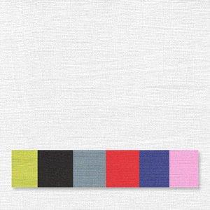 Bomullsväv / Lakansväv / Alltyg - 150 cm (ca 30 olika färgval)